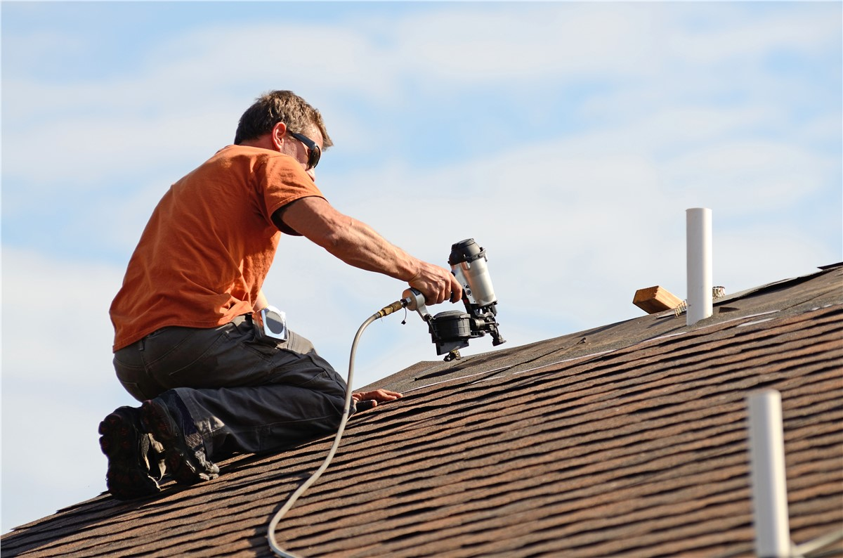Some of the guidance to make long-lasting roofs